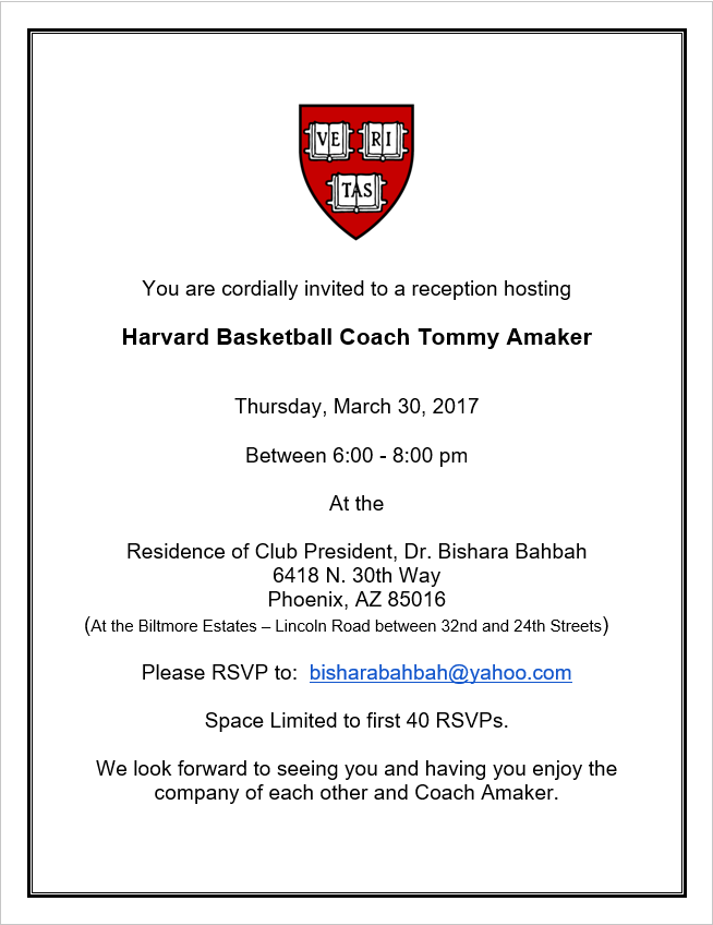 coach-amaker-reception--invitation.30march2017