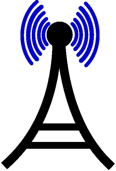 broadcasting-tower-hi