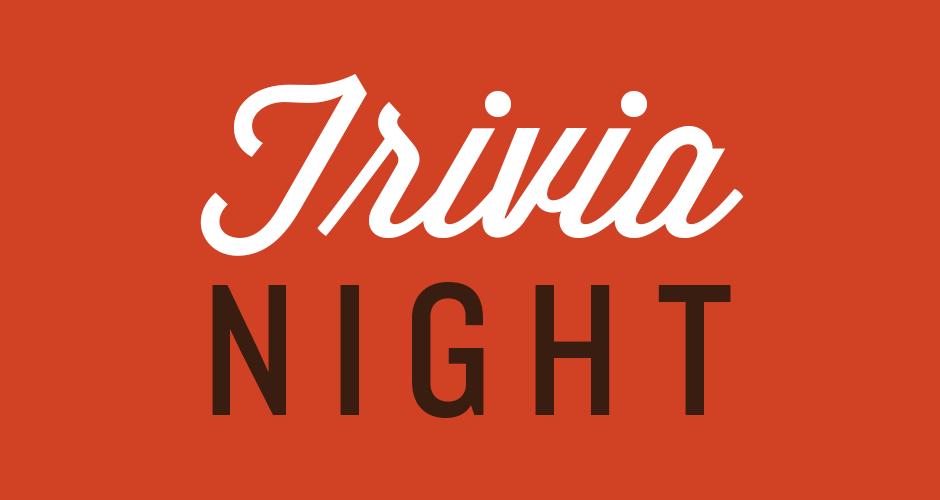 trivia-night