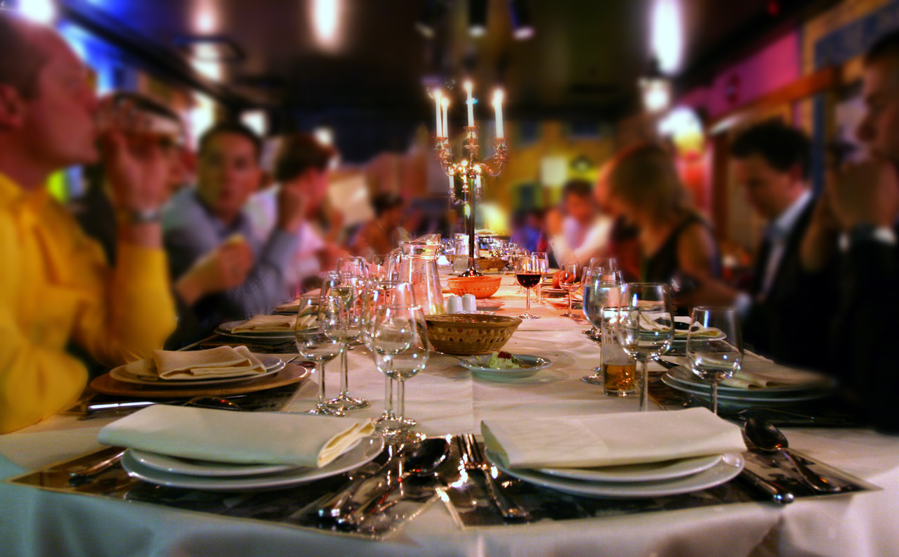 dinnerpartyimage