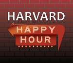 harvard-happy-hour-thumb