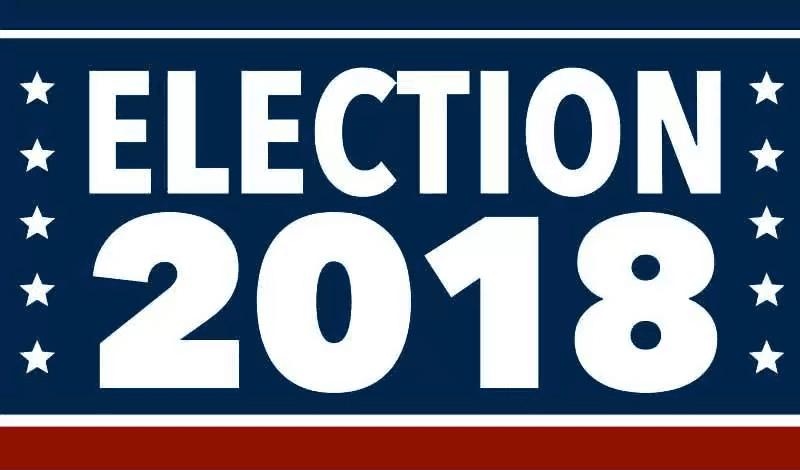 electionorig